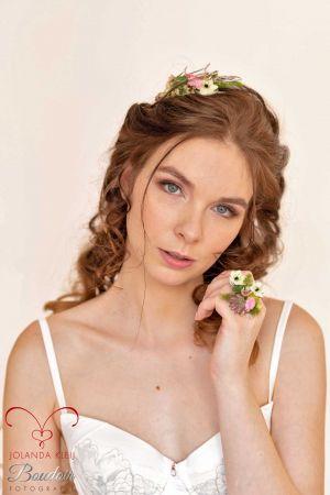 Bridal-Beauty-Boudoir-Lingerieshoot-JolandaKleijFotografie-2665