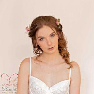 Bridal-Beauty-Boudoir-Lingerieshoot-JolandaKleijFotografie-2674