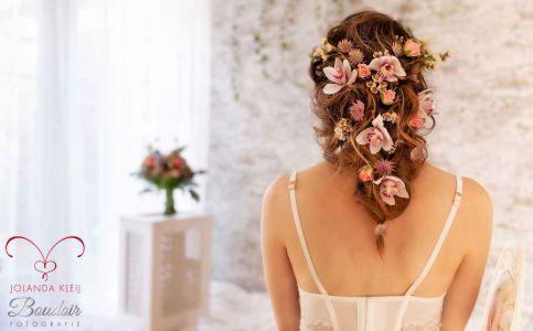 Bridal-Beauty-Boudoir-Lingerieshoot-JolandaKleijFotografie-2689