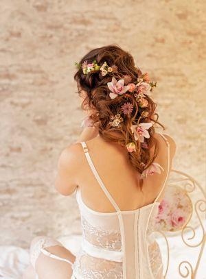 Bridal-Beauty-Boudoir-Lingerieshoot-JolandaKleijFotografie-2698-(1)