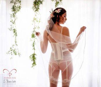 Bridal-Beauty-Boudoir-Lingerieshoot-JolandaKleijFotografie-2852-2