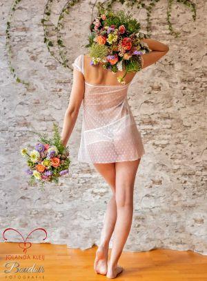 Bridal-Beauty-Boudoir-Lingerieshoot-JolandaKleijFotografie-2891
