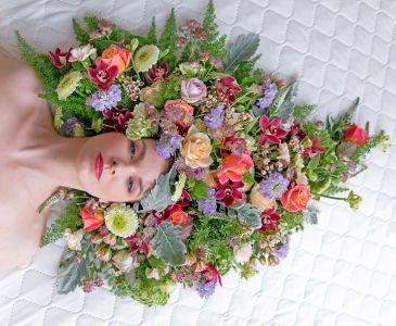 Bridal-Beauty-Boudoir-Lingerieshoot-JolandaKleijFotografie-2941-(1)