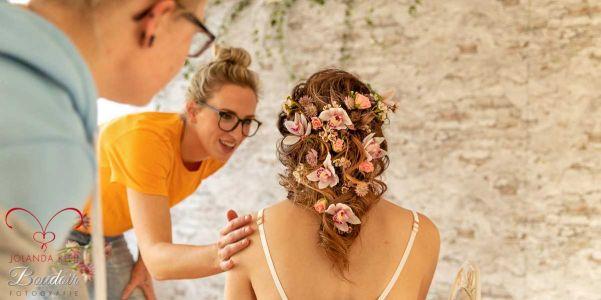 Bridal-Boudoir-Lingerieshoot-2019-JolandaKleijFotografie-2685