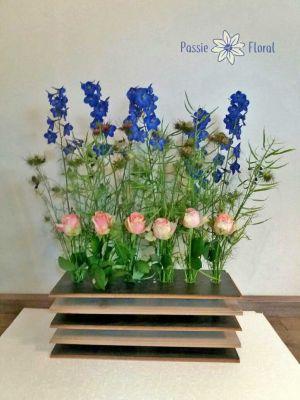 Floraal-object-voor-woonwinkel