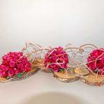 Florale objecten